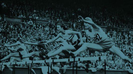 A maratona olímpica pela equidade de gênero