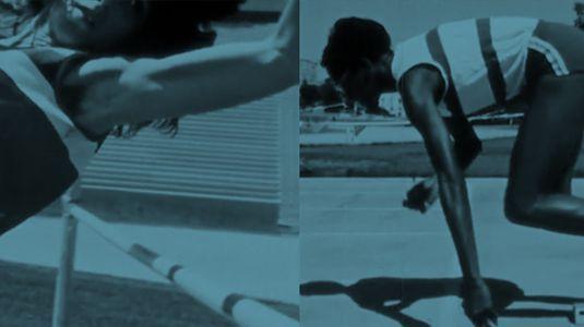 Mania de musa: As atletas segundo a mídia esportiva