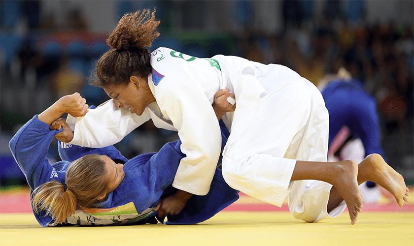 pauta4-judo1