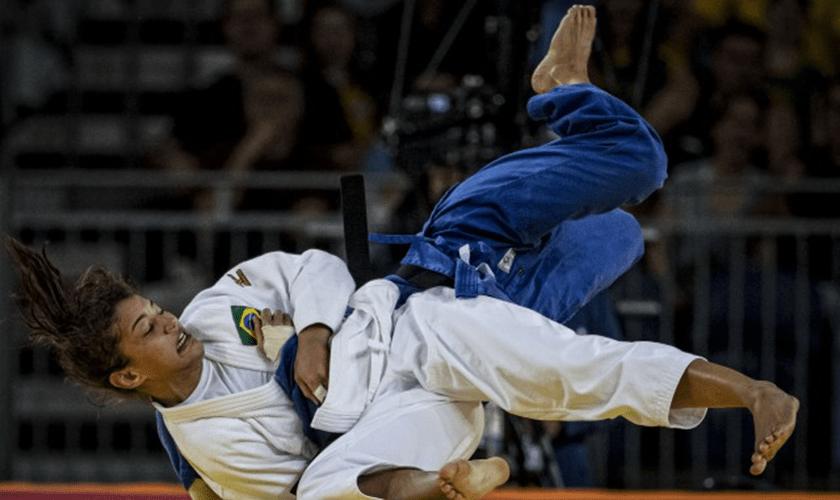 pauta4-judo2