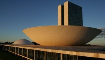congresso nacional : wikimedia commons