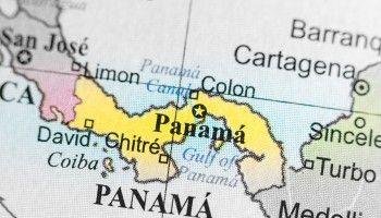 mapa-latam