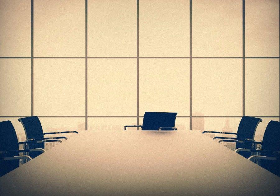 Resultado de imagem para Mulheres avançam em ritmo lento ao topo do mundo corporativo