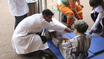 idosas 2 – Valter Campanato – Ag.Brasil