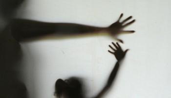 estupro foto agencia brasil