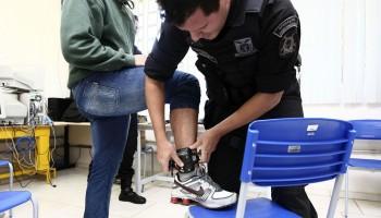 tornozeleiras-foto_secretaria_de_justica_cidadania_e_direitos_humanos_do_parana