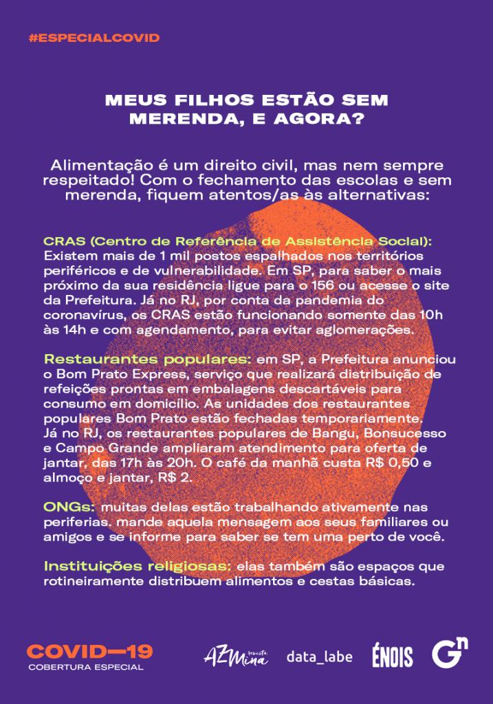 Corona_PF_MerendaBOX_1-717x1024