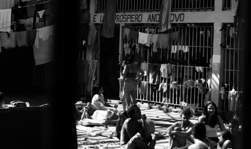 Imagem6 – Dora Martins