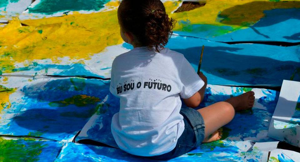 Desemprego não desobriga os pais do pagamento da pensão |Foto: Wilson Dias/Agência Brasil