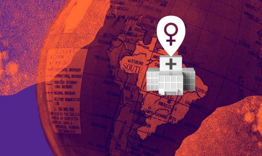 abre aborto legal mapa