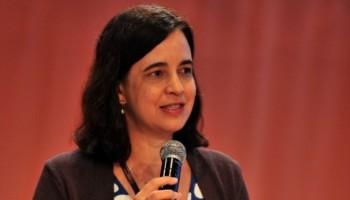 vice presidente fiocruz