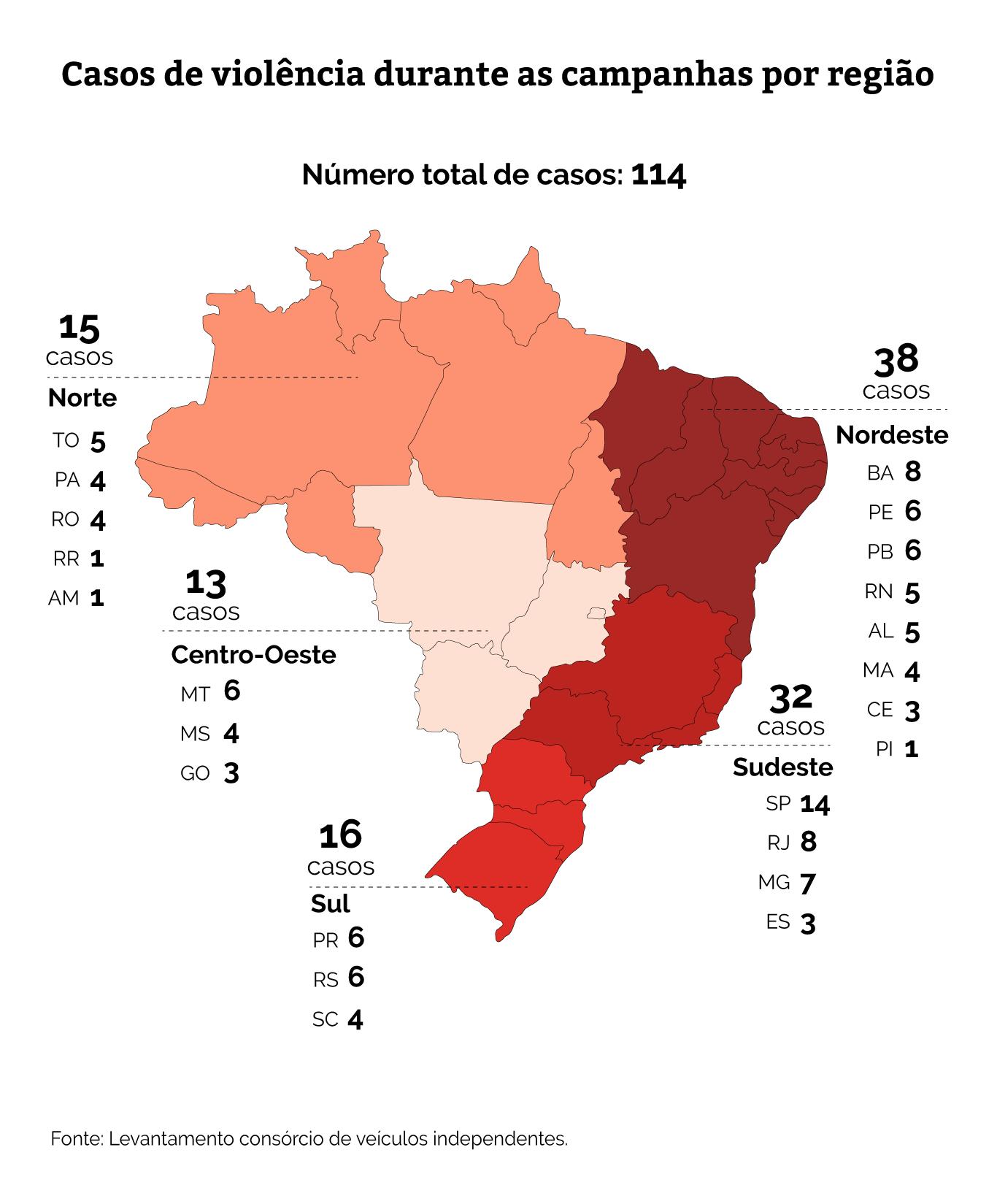 Info-Violencia-Eleicoes-01