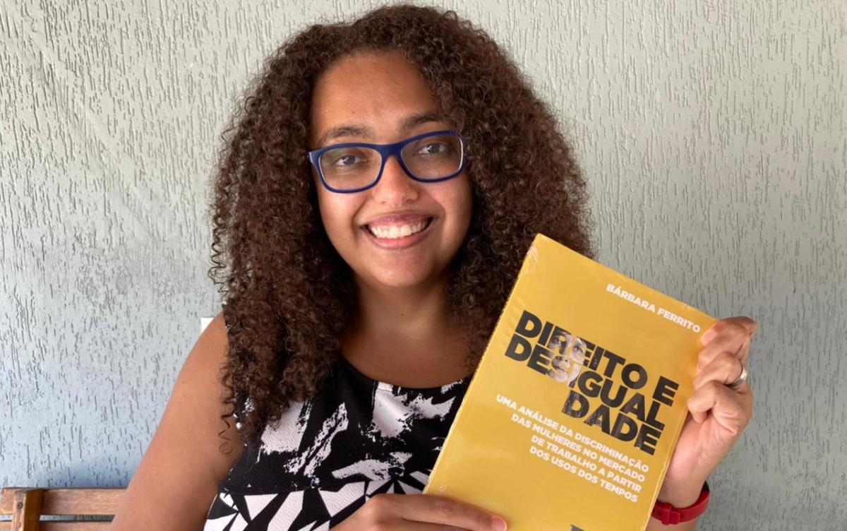barbara-ferrito-livro