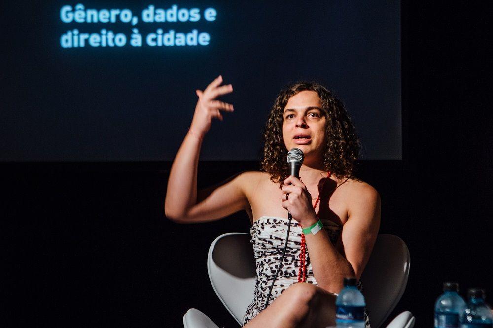 Amara Moira
