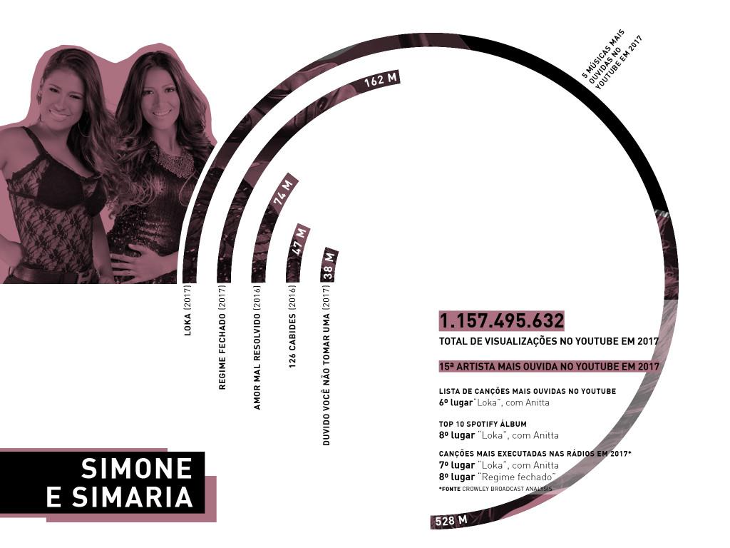 infograficosok4