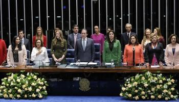 FundoEleitoral1-EdilsonRodrigues-AgênciaSenado