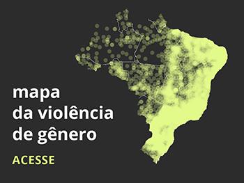campanha-mapa-da-violencia-de-genero-350px