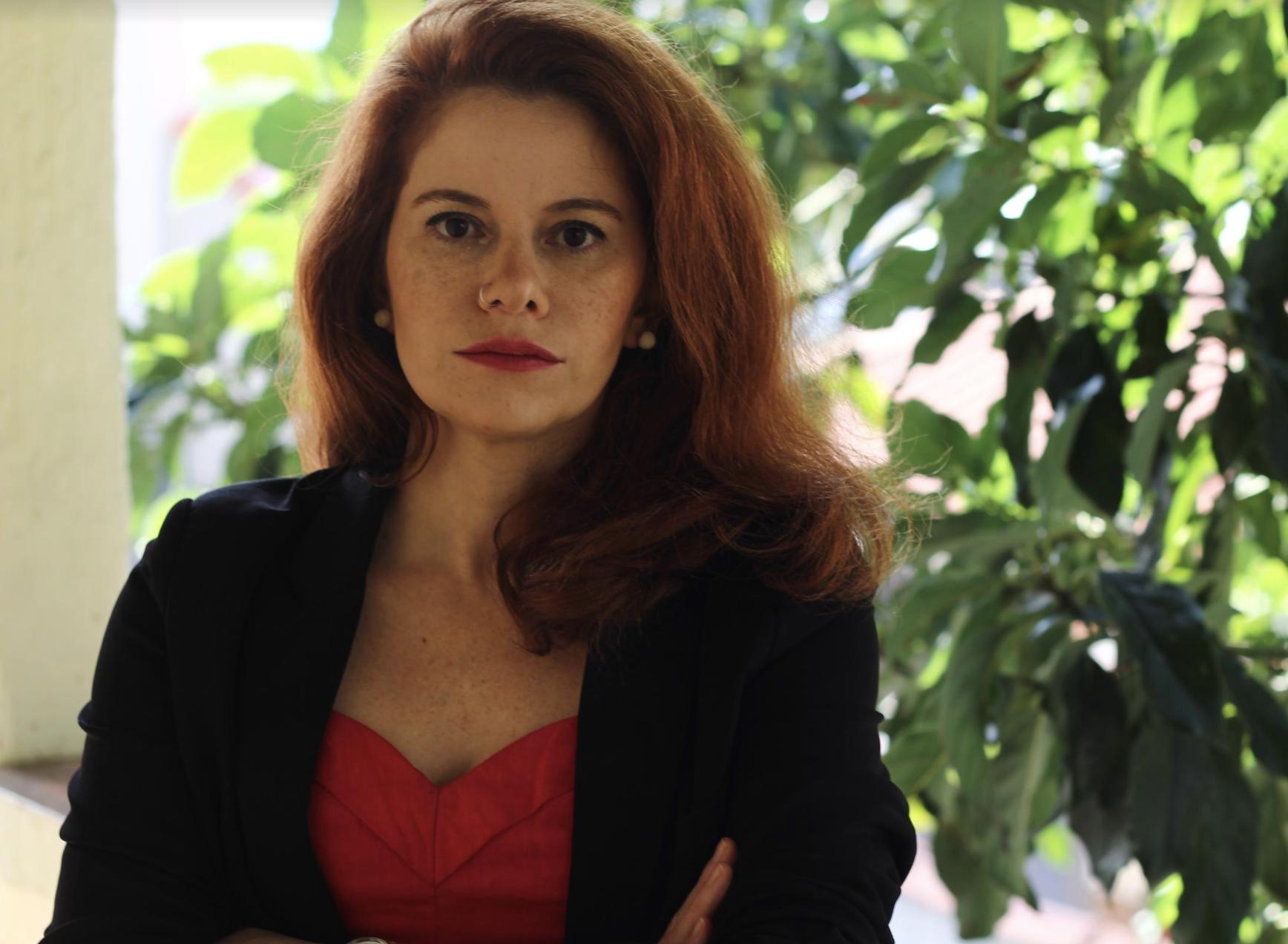 """Entrevista: """"No governo Bolsonaro, as demandas da agenda da 'família' absorveram as angústias das ações 'antigênero'"""""""