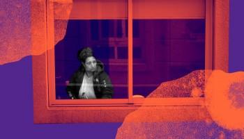 COVID-violência-doméstica-capa_960x540