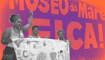 Moradores-do-complexo-de-favelas-e-artistas-plasticos-protestam-contra-o-fechamento-do-Museu-da-Mare-no-Rio-de-Janeiro-foto-Fernando-Frazao-Agencia-Brasil_101820140002 (1)