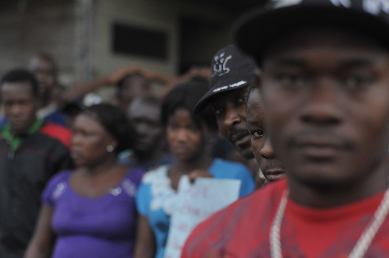 Em Alagoas, pretos têm 12 vezes mais chances de morrer de coronavírus que brancos e pardos