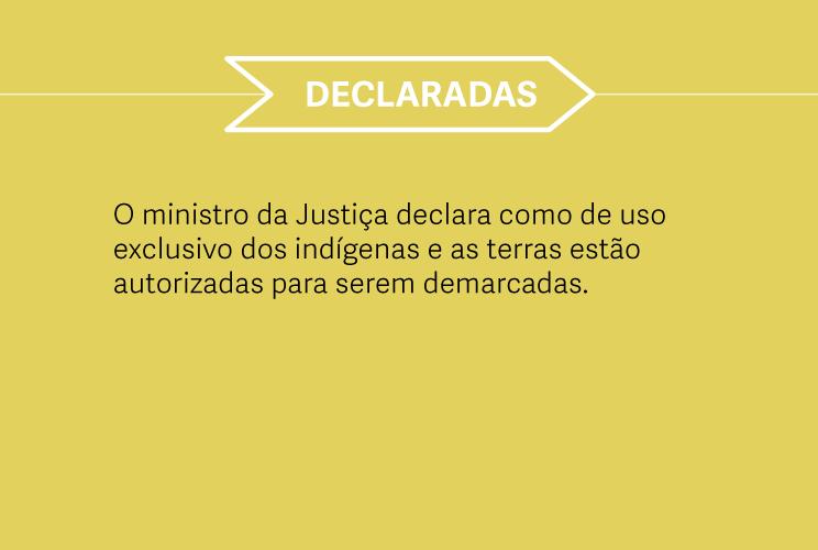 210909_territórios-indígenas3